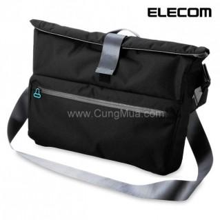 Túi đựng laptop Elecom BM-CA40