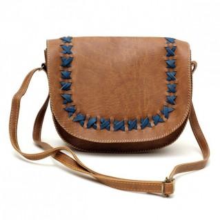 Túi xách thời trang thủ công
