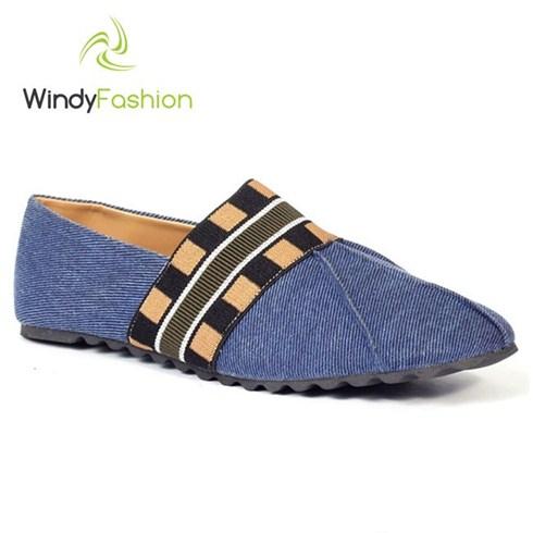 Giày Windy thời trang cho nam nữ