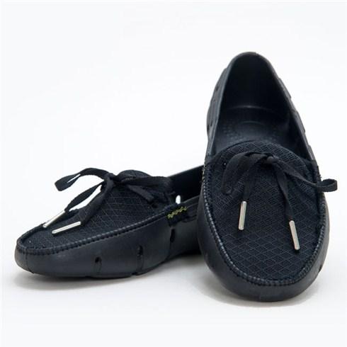 Giày nhựa nam thời trang lịch lãm