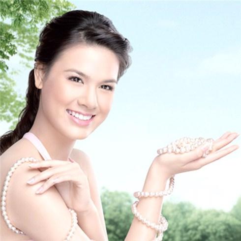 Tắm trắng tại TM'Secrets Spa & Beauty Clinic