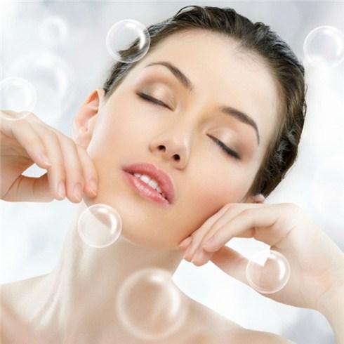 Nâng cơ,trẻ hóa da bằng Collagen,Oxygen Jet,Vitamin C-Nét Đẹp Spa