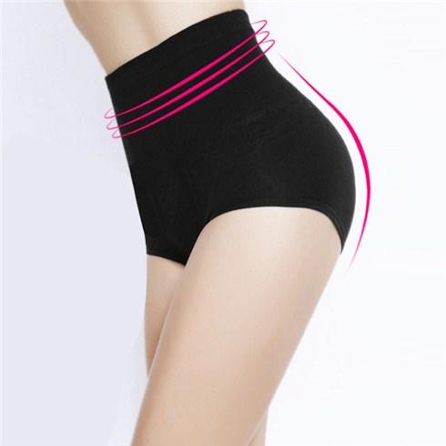 Quần gen định hình ôm bụng, nâng mông