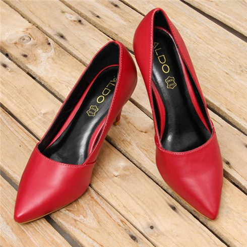 Giày xuất khẩu cao cấp - Bảo hành 1 năm