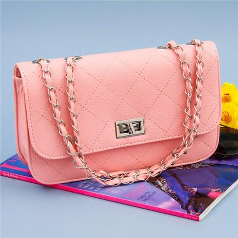 Túi xách da PU thời trang cao cấp