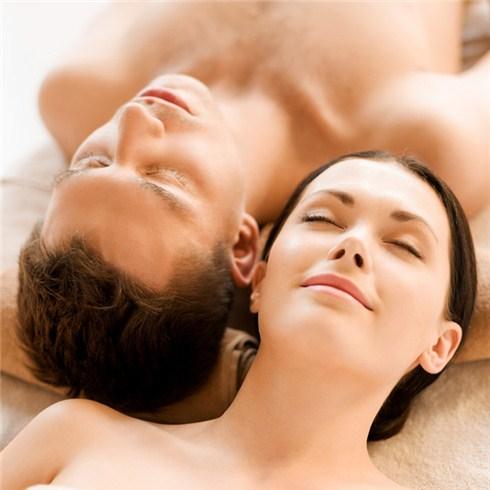 Lì xì,Trẻ hóa da, xóa nhăn - phục hồi collagen - Hùng Phương Spa