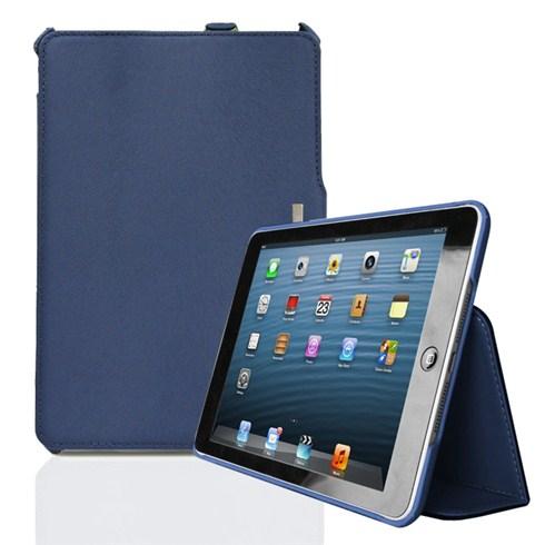 Bao da iPad mini cao cấp Viva Madrid chính hãng