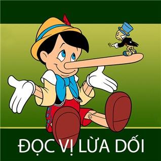 Cùng Mua - Lop hoc doc vi tam ly de khong bi lua doi, loi dung 4 buoi - AMT