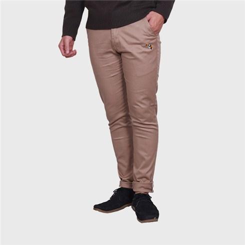 Quần kaki thời trang dành cho nam