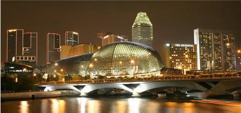 Cùng Mua - Tour Singapore - Malaysia - Malacca - Kuala Lumpur 6N5D