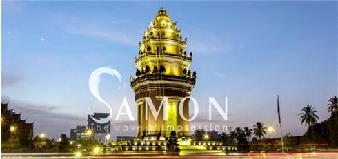 Cùng Mua - Tour Campuchia - PhnomPenh 2N1D - Khoi hanh hang ngay