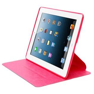 Cùng Mua - Bao da cao cap dung cho iPad 2/3/4