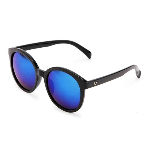Mắt kính thời trang chống tia UV D01
