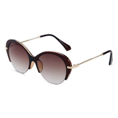 Mắt kính thời trang chống tia UV C05