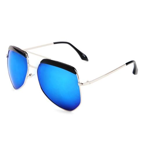 Mắt kính thời trang chống tia UV B03