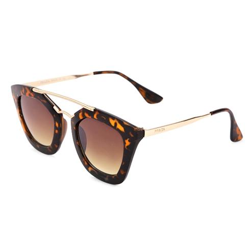 Mắt kính thời trang chống tia UV B01
