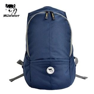Cùng Mua - Balo cao cap Mikkor Pretty Backpack - Bao hanh 12 thang