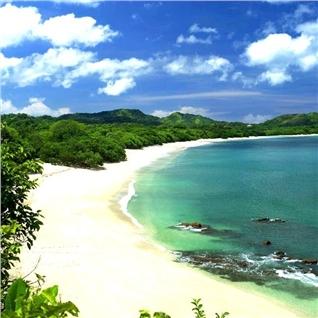 Cùng Mua - Khach san Silver Sea Da Nang 3* - Gia khuyen mai