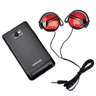 Cùng Mua - Headphone deo tai S203 Do