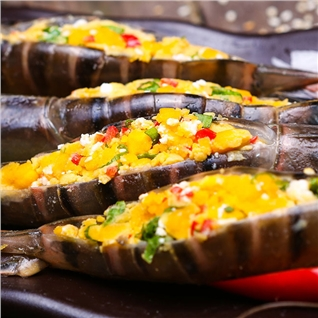 Cùng Mua - Buffet trua/toi nuong va lau khong khoi - Nha hang Seoul BBQ