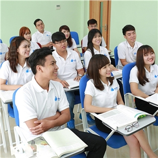 Cùng Mua - Khoa hoc tu vung luyen thi TOEIC (15 buoi) - Hoa Sen College