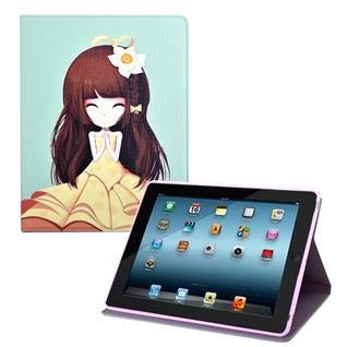 Cùng Mua - Bao da iPad 2,3,4 hinh 16