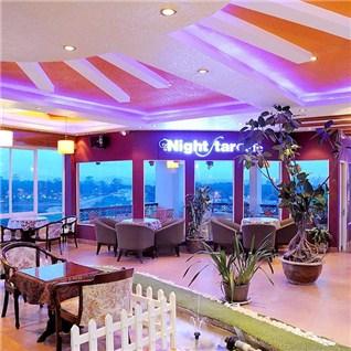 Cùng Mua - Khach san Thi Thao Gardenia Da Lat tieu chuan 3* - Sat cho