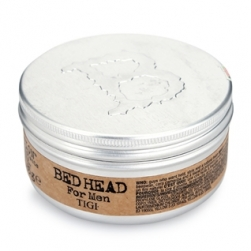 Sáp tạo kiểu Bed Head For men TIGI 85gr
