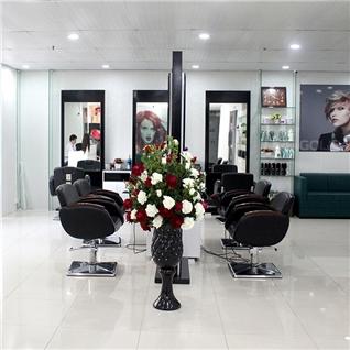 Cùng Mua - Tron goi lam toc tai Royal Hair va Nail Salon