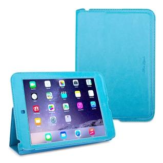 Cùng Mua - Bao da iPad Mini 1/2/3 - Mau 6