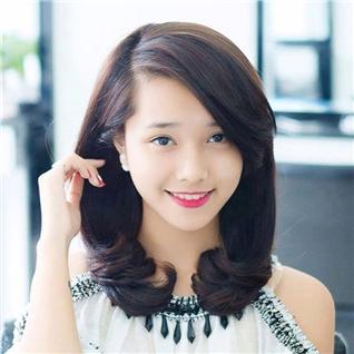 Cùng Mua - Lam toc cao cap CN Y dung my pham Ibest Davines - Luxury Hair