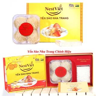 Cùng Mua - 50gr yen sao Nha Trang chinh hieu (Khong khuyen mai)