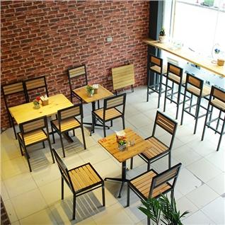 Cùng Mua - 2h xem phim + an uong tha ga tai Bin Coffee 3D