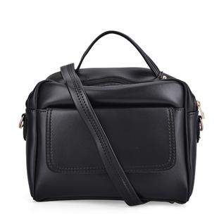 Cùng Mua - Tui simple bags MS21