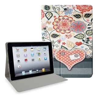 Cùng Mua - Bao da iPad Air Hoa tiet Hinh 8