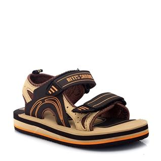 Cùng Mua - Sandal Biti's DXB977550 mau nau