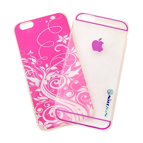 Combo 2 ốp dẻo, ốp mềm iphone 5, 5c, 5s/6, 6s/6+, 6s+