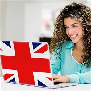 Cùng Mua - The hoc Online Kurs English - Vien Anh Ngu London (6 thang)