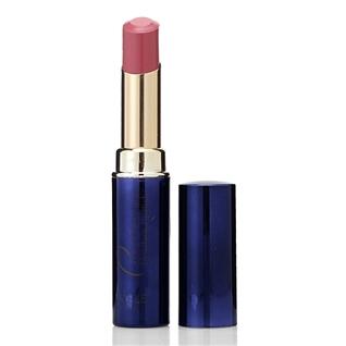 Cùng Mua - Son moi lau phai Pasle Fancy Blue Lipstick #04 PASLE