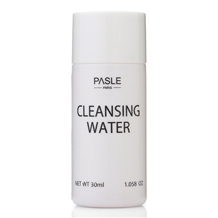 Cùng Mua - Nuoc tay trang PL Pasle Cleansing Water 30ml PASLE