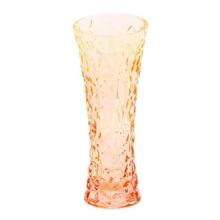 Cùng Mua - Binh hoa xeo sang trong (cao 25 cm)
