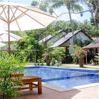 Cùng Mua - La Mer Resort Phu Quoc tieu chuan tuong duong 3*
