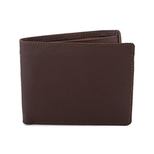 Cùng Mua - Vi nam da that 100% handmade -Leather World