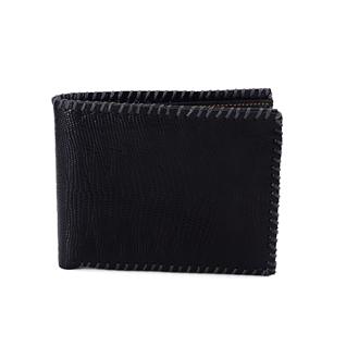 Cùng Mua - Vi nam da that 100% - Leather World