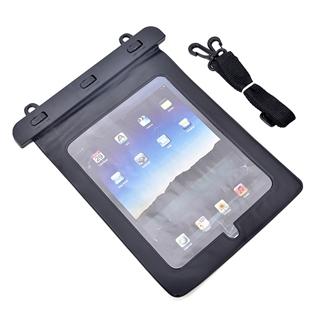 Cùng Mua - Tui chong tham nuoc cao cap Dhome danh cho iPad
