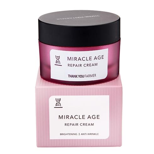Kem chống lão hóa và cải thiện làn da Age Repair Cream