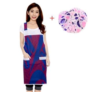 Cùng Mua - Tap de dai Vlux Thanh Long (80x70 cm) tang kem non tam 26 cm