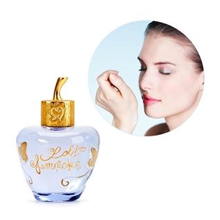 Cùng Mua - Nuoc hoa Mini Lolita Lempicka Eau De Perfume 5ml - Nu