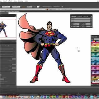 Cùng Mua - Khoa hoc thiet ke do hoa Adobe Illustrator – CD Hoa Sen