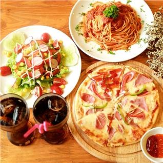 Cùng Mua - Thuong thuc set do Au cho 02 nguoi tai Nha Hang Steak Upp